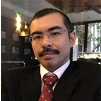 Prof. Dr. Ramesh Singh