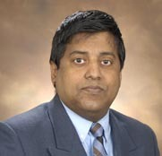 Prof. Ahad Ali